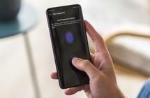 الهاتف Xiaomi Mi A3 سيضم مستشعر بصمات الأصابع في الشاشة - إلكتروني