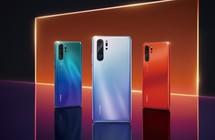 التسريبات المتعلقة بالهاتفين Huawei P30 و Huawei P30 Pro تواصل تدفقها إلى الويب - إلكتروني