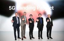 الهاتف Oppo Reno 5G يحصل على المصادقة اللازمة للعمل على شبكات 5G الأوروبية - إلكتروني
