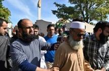 هجوم نيوزيلندا: إعادة فتح مسجد النور للصلاة بعد انتهاء التحقيقات