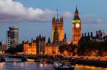 تصاعد التكهنات بشأن إمكانية الإطاحة برئيسة وزراء بريطانياتصاعد التكهنات بشأن إمكانية الإطاحة برئيسة وزراء بريطانيا