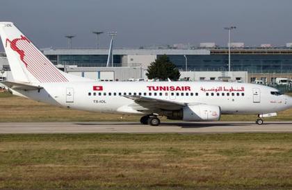 الخطوط التونسية لا تستعجل عودة رحلاتها إلى ليبيا رغم انتهاء الحظر الدولي