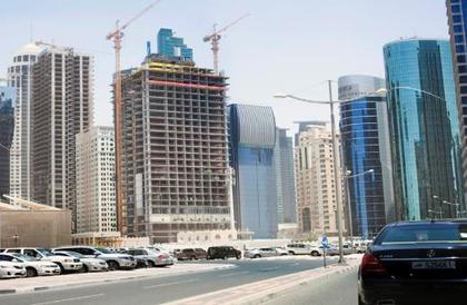 تملك الأجانب يرفع عوائد العقارات في قطر إلى 18%