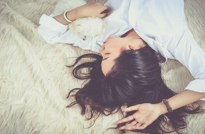 اختراق لعلاج الأرق.. اكتشاف خلايا التحكم في النوم!