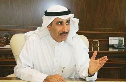 """استقالة العوهلي من """"سبكيم"""" بعد تعيينه محافظا للصناعات العسكرية"""