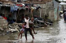 موزمبيق..ارتفاع قتلى الإعصار لـ446 شخصا وتضرر نصف مليون