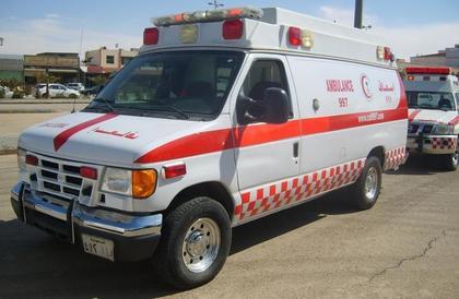 وفاة معلمتين وإصابة ثالثة مع طفليها في حادث مروري في بيشة