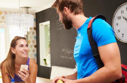 الزواج السعيد وأهم مقوماته؟