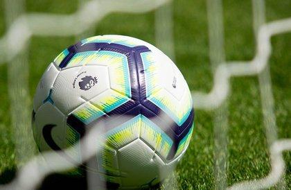 اختيار أفضل لاعب في تاريخ الدوري الإنجليزي
