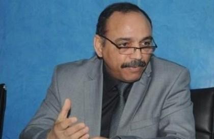 الحزب الحاكم في الجزائر يرفض الندوة الوطنية ويُطالب بانتخابات رئاسية