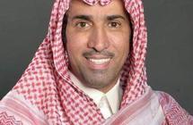 """""""فايز المالكي"""" يقاضي مجمعاً طبياً للأسنان استخدم صورته في أحد عروضه"""