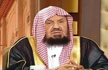 """""""المنيع"""" يوضح حكم إخراج الأب الزكاة لابنه المتزوج إن كان محتاجاً (فيديو)"""
