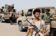 حرب التحالف في اليمن: ذروة العبث