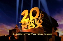 صفقة إستحواذ Disney على شركة 21st Century Fox إكتملت بشكل رسمي - إلكتروني