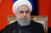 روحاني يقطع إجازته ويوجه دعوة عاجلة لمواجهة كارثة الفيضانات