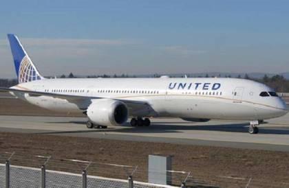«بوينغ» مجدداً.. أدخنة قمرة القيادة تجبر «787» على تغيير رحلتها