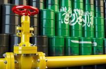 السعودية تتفوق على روسيا في تصدير النفط