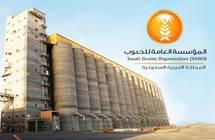 «الحبوب»: استيراد 730 ألف طن شعير