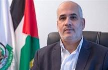 حماس تُهدد بالرد على التصعيد الإسرائيلي