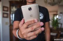 OnePlus تبدأ الإختبار المغلق لتحديث Android 9 Pie الخاص بالهاتفين OnePlus 3/3T - إلكتروني