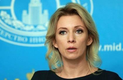 روسيا تحذر من موجة توترات جديدة في الشرق الأوسط