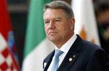 الأردن يلغي فعاليات مع رومانيا رغم الأنباء عن نفيها نقل السفارة للقدس