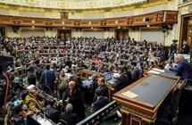 مصر: تشديد عقوبة الترويج للتطرف