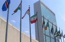 الأمم المتحدة: موقفنا تجاه مرتفعات الجولان لن يتغير بعد الاعتراف الأمريكي