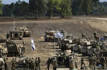 إسرائيل تفتح الملاجئ في مدن رئيسية
