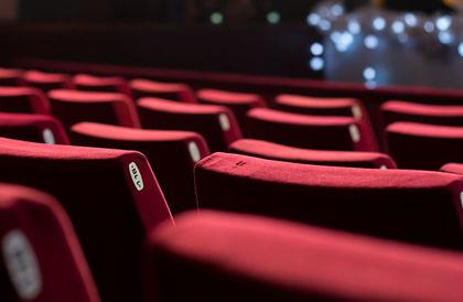 السعودية تستعد لافتتاح دار عرض سينمائية رابعة في الرياض