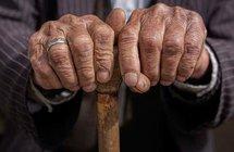 5 عادات تعجل من الشيخوخة