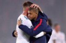 أوندا سيرو تنفي اقتراب مبابي من ريال مدريد