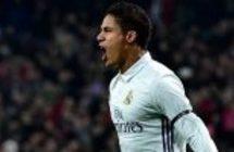"""اندا: """"الصحافة"""" وراء رغبة فاران في الرحيل عن ريال مدريد"""