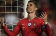 كريستيانو يكشف سبب غيابه السابق عن البرتغال.. وحقيقة مستقبل مسيرته الدولية