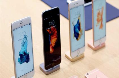 """لمستخدمي """"آيفون"""".. 7 خطوات تطيل عمر بطارية هاتفك"""