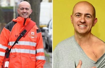 بريطاني يتوقف قلبه لمدة 21 دقيقة ويعود للحياة أثناء نقله للمشرحة