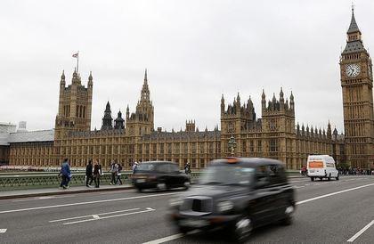 """العموم البريطاني يقرّ تعديلًا يمنحه دورًا أكبر في تحديد مسار """"بريكست"""""""