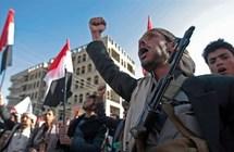 الحوثيون يبتزون سكان الحديدة