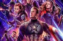 رسميا.. فيلم Avengers: Endgame  الأطول في عالم Marvel.. تعرف على مدة عرضه مروة لبيب