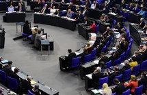 الاتحاد الأوروبي يعتبر ضم روسيا لشبه جزيرة القرم غير شرعي