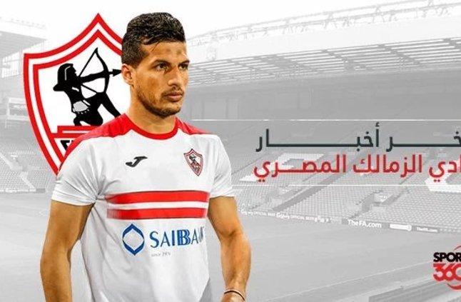 آخر أخبار النادي الأهلي المصري اليوم 532019 سبورت 360 عربية