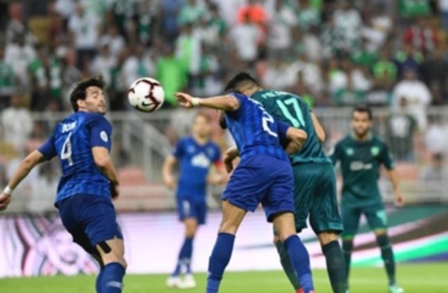 الاتحاد العربي يرصد 3 سيارات هدية لجماهير نهائي كأس زايد