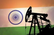 الهند تلجأ إلى أوبك والمكسيك وأميركا لتعويض نقص إمدادات إيران  | البوابة