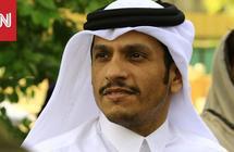 """ماذا قال السودان عن """"رفض استقبال وفد قطري برئاسة وزير الخارجية""""؟"""
