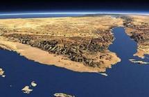 السيسي يصدر قرارا جمهوريا بإنشاء مطار رأس سدر جنوب سيناء | البوابة