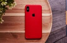 تقرير جديد يقترح وصول أول iPhone يدعم شبكات 5G في العام 2020 مع مودم من كوالكوم - إلكتروني