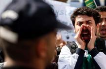 18 إبريل... الجزائريون يتخيّلون الانتخابات الرئاسية الملغاة: بوتفليقة 99%