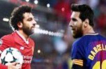 برشلونة وليفربول.. من المستفيد من جدول المباريات قبل صدام دوري الأبطال؟