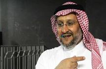 نائب الأمين العام لتحدي القراءة العربي: المفكر الصغير مشروعنا القادم (حوار)