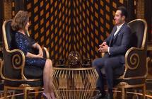 إيهاب توفيق: علاقتي بالسوشيال محدودة.. وحياتي الشخصية بعيده عن عملي